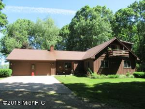 Property for sale at 6723 103rd Avenue, South Haven,  MI 49090
