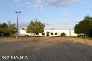 3020 Corporate Grove Drive, Hudsonville, MI 49426