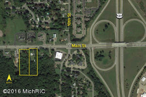 Property for sale at 6169 W Main Street, Kalamazoo,  MI 49009