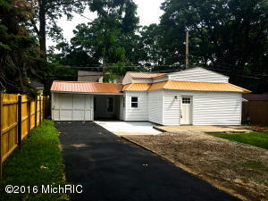 Property for sale at Holland,  MI 49424