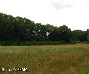 Property for sale at 00 Old Allegan Road, Fennville,  MI 49408