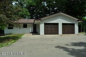 Property for sale at 2079 Forrest Unit Drive, Allegan,  MI 49010