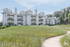 Property for sale at Grand Haven,  MI 49417