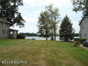 Property for sale at 8232 Windermere Lane, Watervliet,  MI 49098