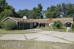 732 Community Drive, Battle Creek, MI 49014