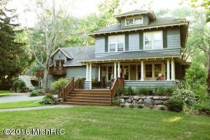 Property for sale at Holland,  MI 49423