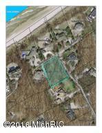 18342 Forest Beach Drive, New Buffalo, MI 49117