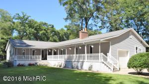 Property for sale at 1990 Simonelli Road, Muskegon,  MI 49445