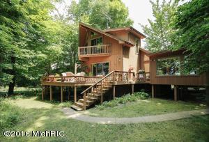 Property for sale at 1098 Lake Michigan Avenue, South Haven,  MI 49090