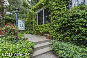 Property for sale at 421 Water Street, Saugatuck,  MI 49453