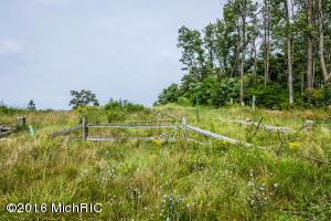 Property for sale at 7390 Highfield Beach Unit 22, South Haven,  MI 49090