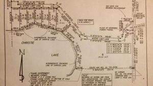 Lot 5 Mystic Lady Lane Decatur, MI 49045