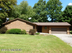 Property for sale at 13091 M-89, Augusta,  MI 49012