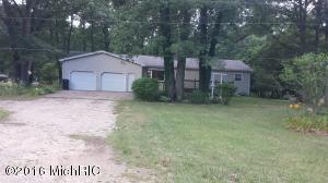 Property for sale at 2256 53 Street, Fennville,  MI 49408