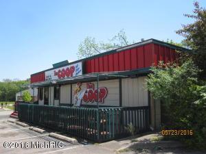 1801 S Westnedge Avenue, Kalamazoo, MI 49008