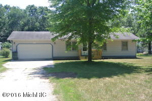 Property for sale at 3259 Duff Road, Twin Lake,  MI 49457