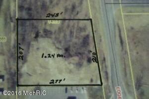 14115 EDGERTON Avenue, Cedar Springs, MI 49319