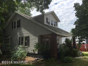 830 Burton Street, Grand Rapids, MI 49507