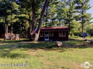 Property for sale at 3119 Riverbend Trail, Fennville,  MI 49408