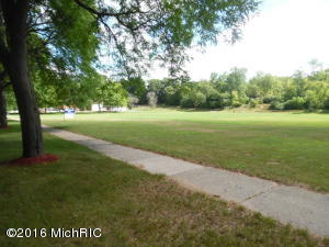 2286 Ball Avenue, Grand Rapids, MI 49505
