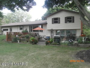 Property for sale at 1501 Orchard Drive, Marshall,  MI 49068
