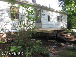 Property for sale at 14415 S Kellogg School Road, Hickory Corners,  MI 49060