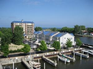 Property for sale at St. Joseph,  MI 49085