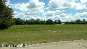 14050 CONNOR FARMS Court, Cedar Springs, MI 49319