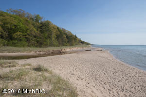 Property for sale at 45328 Blue Star Highway, Covert,  MI 49043