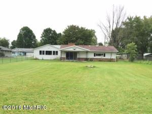 45433 Lake Decatur, MI 49045