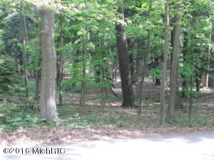 Property for sale at N Lighthouse Drive, Mears,  MI 49436