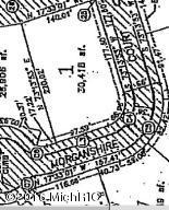 7429 Morganshire Court, Kalamazoo, MI 49009
