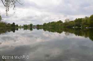29974 Witt Lake Sturgis, MI 49091