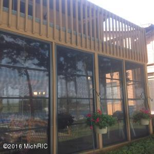 Property for sale at 5576 N Watervliet Road Unit 11, Watervliet,  MI 49098