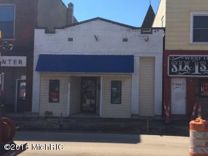 524 LEONARD, Grand Rapids, MI 49504