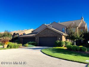 Property for sale at 184 Harbor Unit #59, Ludington,  MI 49431