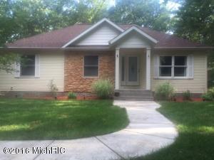Property for sale at 3258 E Michillinda Road, Twin Lake,  MI 49457
