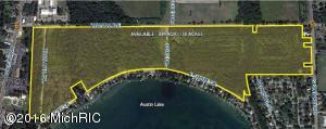 Property for sale at 2770 Zylman Avenue, Portage,  MI 49002