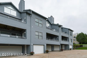 Property for sale at South Haven,  MI 49090