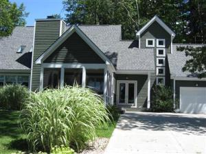 Property for sale at 6563 Heron Bay Drive, Saugatuck,  MI 49453