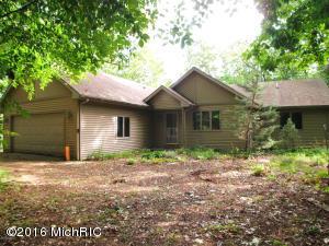 Property for sale at 3760 Damal Drive, Allegan,  MI 49010