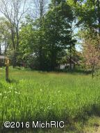 Property for sale at 0 Lawn Street, Douglas,  MI 49406