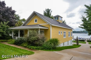 Property for sale at Saugatuck,  MI 49453