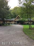 6420 Lakewood Pointe Coloma, MI 49038