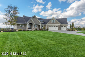 2881 Burwood Hill Court, Ada, MI 49301