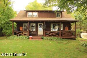 Property for sale at 1426 Katherine Street, Fennville,  MI 49408