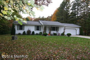 Property for sale at 2059 Simonelli Road, Muskegon,  MI 49445