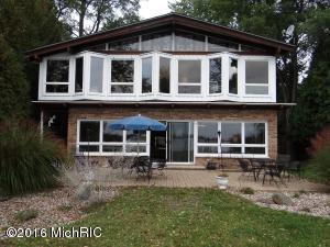Property for sale at 111 Park Street, Saugatuck,  MI 49453