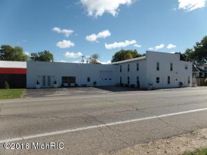 Property for sale at 2181 Blue Star Highway, Fennville,  MI 49408