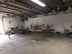 615 W Kalamazoo Avenue, Kalamazoo, MI 49007